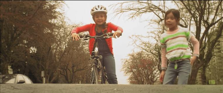 Bike Tales 3